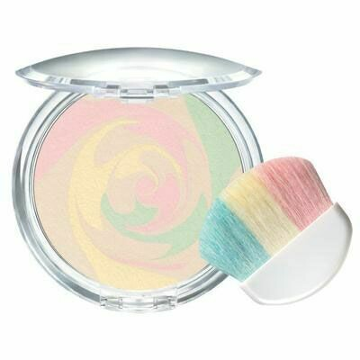 Physicians Formula 170002 Mineral Wear Talc-Free Mineral Correcting Powder