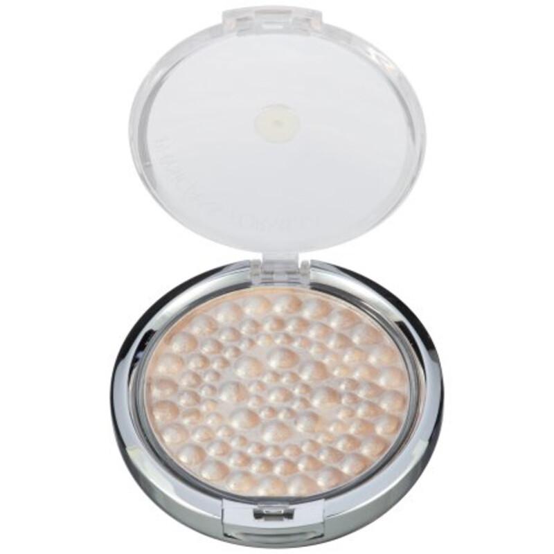 Physicians Formula 170040 Powder Palette Mineral Glow Pearls Powder