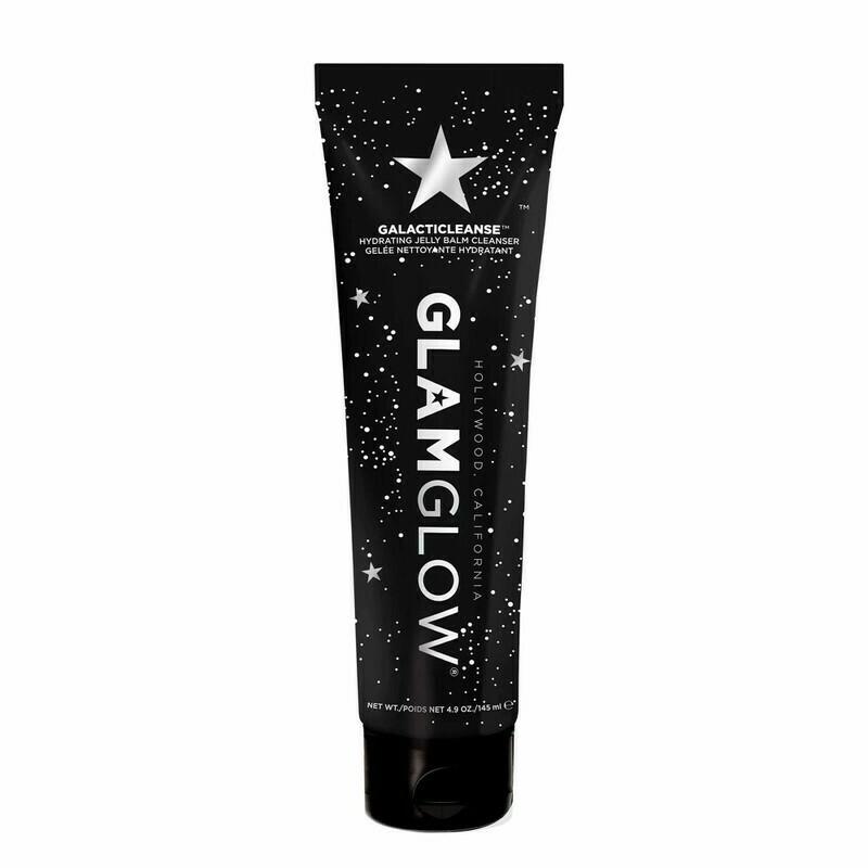 Glamglow Galacticleanse