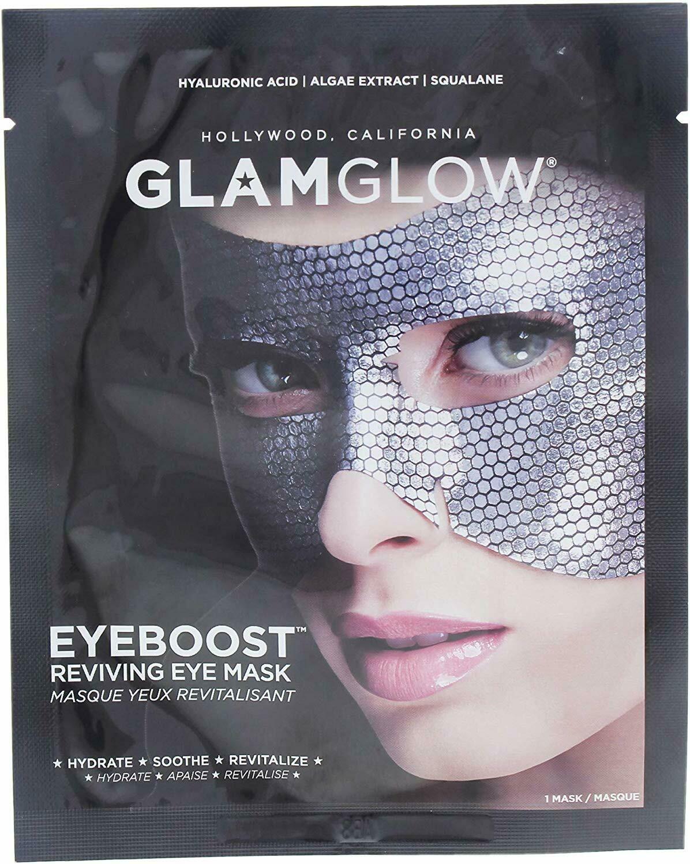 Glamglow Eyeboost Sheet Mask 1pc