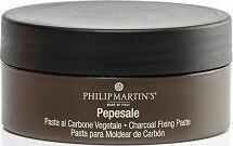 Philip Martin's Pepesale 75ml