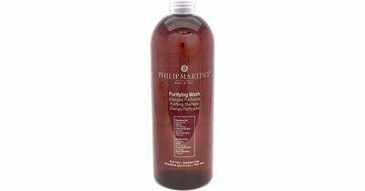 Philip Martin's Purifying Wash 1000ml