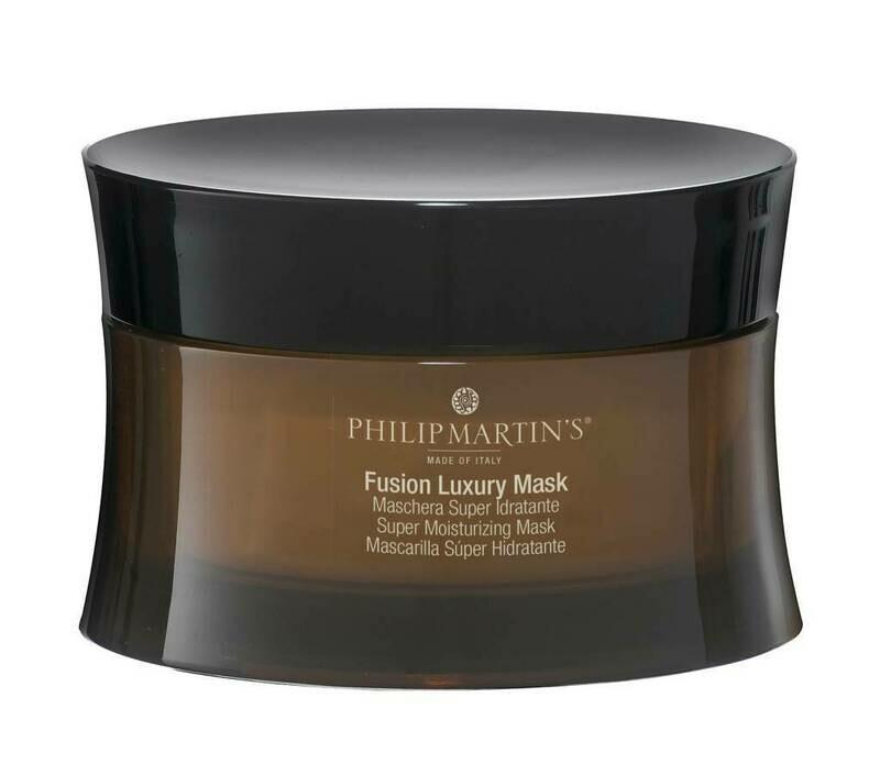 Philip Martin's Fusion Luxury Mask 200ml