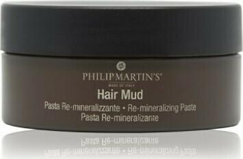 Philip Martin's Hair Mud 75ml