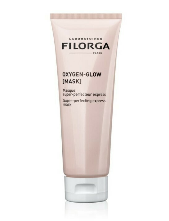 Filorga Oxygen Glow Mask 75ml
