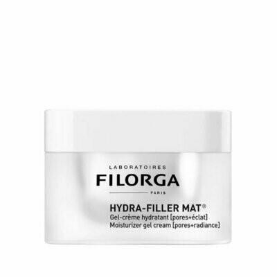 Filorga Hydra Filler Mat 50ml