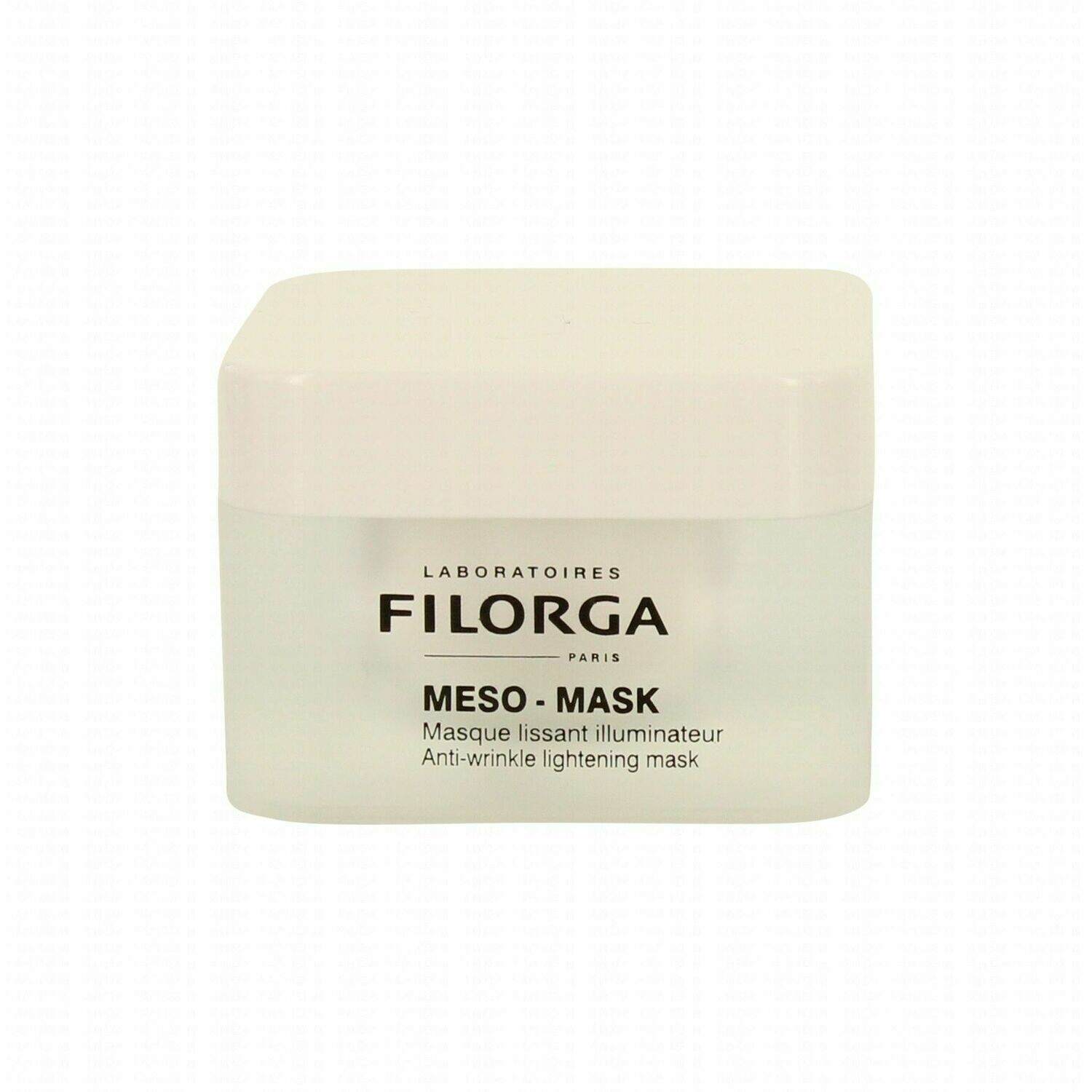 Filorga Meso-Mask Anti-Wrikle 50ml