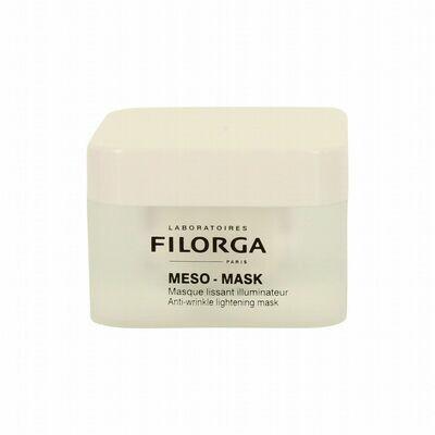 Filorga Meso-Mask Anti-Wrikle 50ml