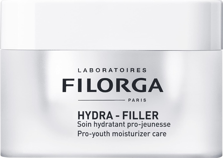 Filorga Hydra Filler Moisturizer 50ml