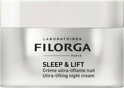 Filorga Sleep & Lift 50 ml