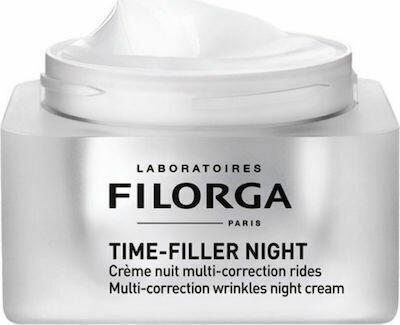 Filorga Time Filler Night 50 ml