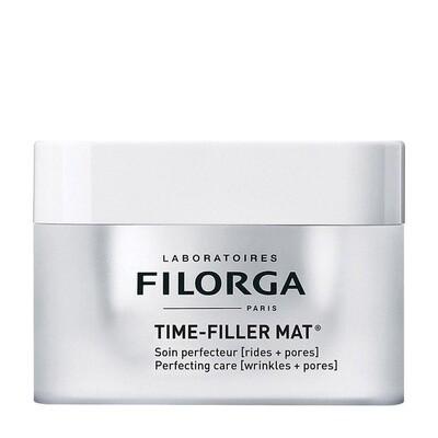 Filorga Time Filler Mat 50ml