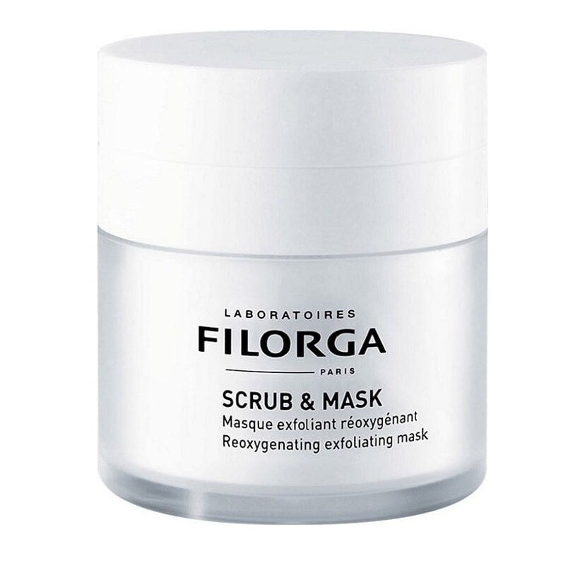 Filorga Scrub+ Mask 55ml