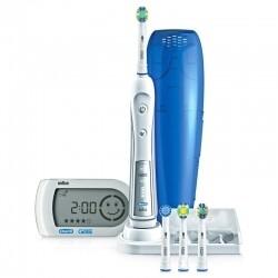 Oral-B Triumph Professional Care 5000
