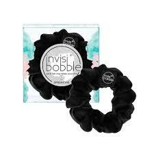 Invisibobble Sprunchie Spiral Hair Ring Meets 1pc