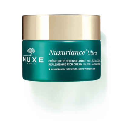Nuxe Creme Riche Nuxuriance Ultra 50 ml