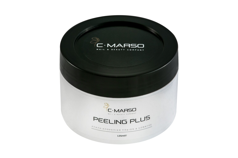 Peeling Plus 125ml