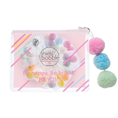 Invisibobble Sprunchie Haircloud