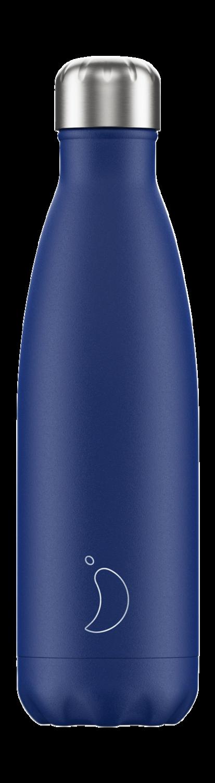 Blue Matte 500ml