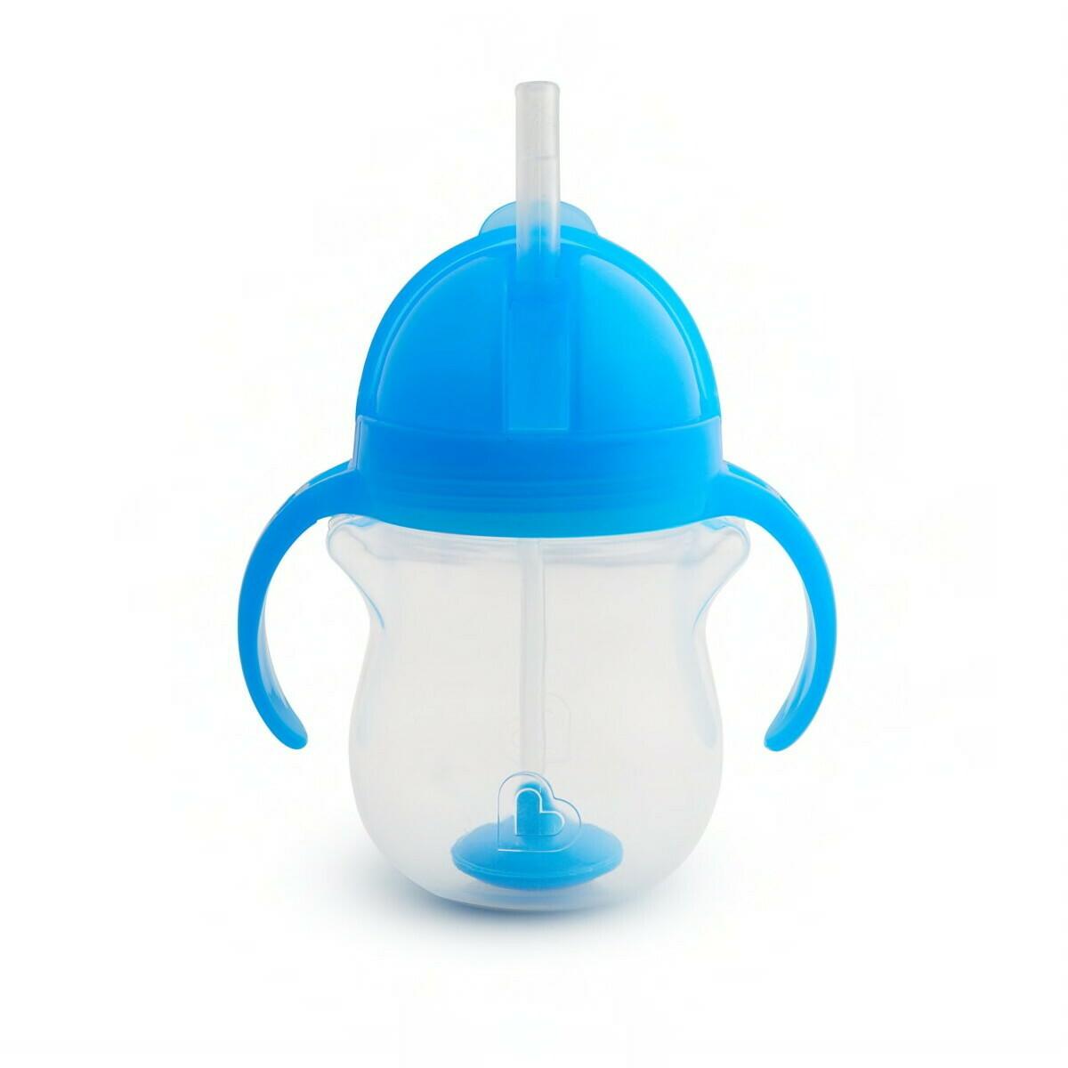 Click Lock Tip & Sip Cup