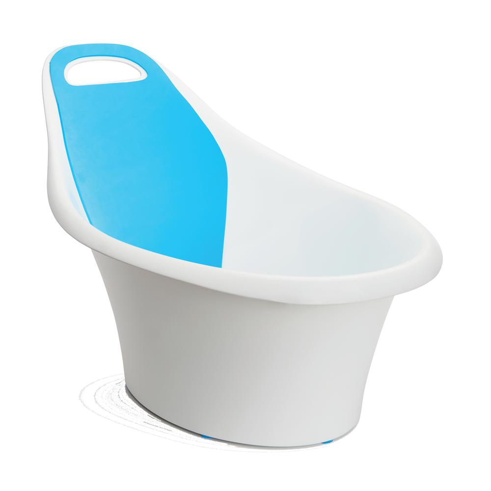 Sit And Soak™ Infant Tub