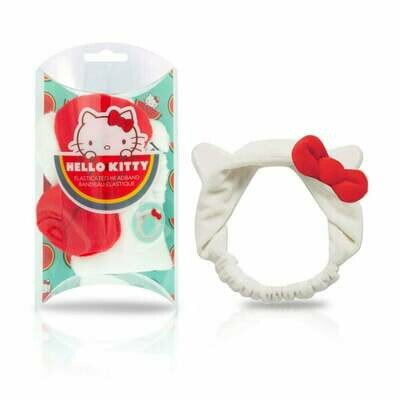 Hello Kitty Watermelon Headband