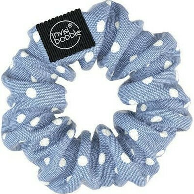Invisibobble Sprunchie Dot's It 1pc