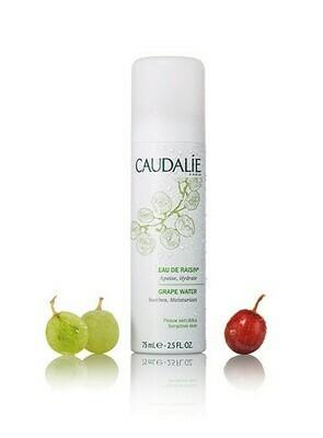 Caudalie Grape Water 75ml