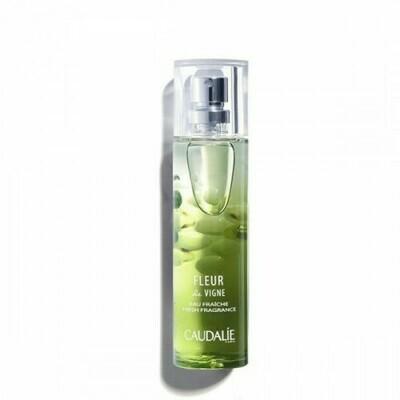 Caudalie Fleur De Vigne Fresh Fragrance 30ml