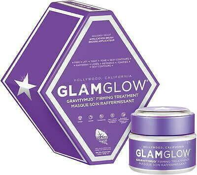 Glamglow Gravitymud FirmingTreatment 50gr
