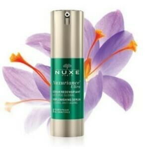Nuxuriance Ultra,Ορός Αντιγήρανσης για Όλους τους Τύπους Δέρματος 30ml