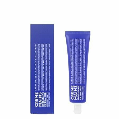Compagnie De Provence Hand Cream 100ml