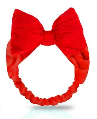Disney Pop Princess Headband Snow White