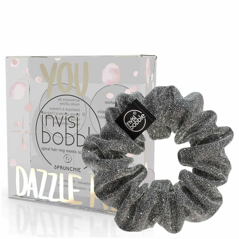 Invisibobble Sprunchie You Dazzle Me