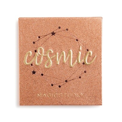 Folia Cosmetics Cosmic Collection 9 Eyeshadows