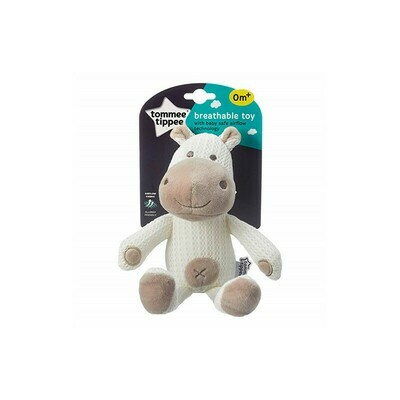 Tommee Tippee, Ιπποπόταμος από διαπνέον υλικό Harry the Hippo