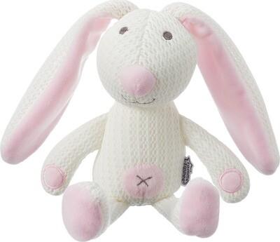 Tommee tippee Λαγουδάκι από διαπνέον υλικό Boppy the Rabbit