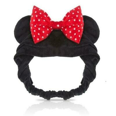 Disney Headband Minnie