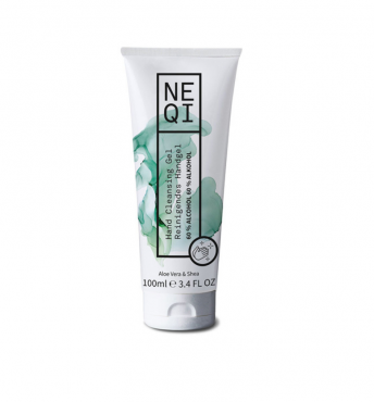 Ambitas Neqi Hand Cleansing Gel 100ml