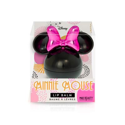 Disney Minnie Lip Balm