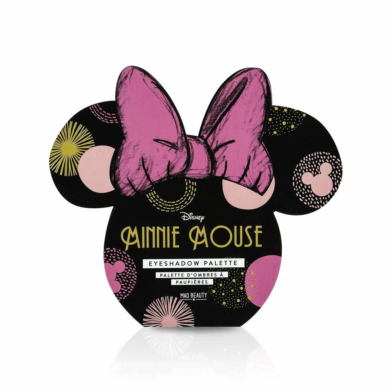 Disney Minnie Magic Eye Shadow Palette