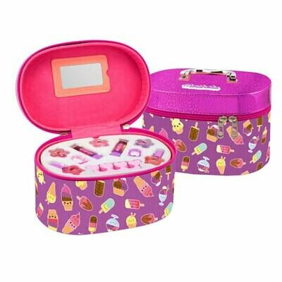 Martinelia Παιδικό Σετ Yummy Beauty Bag