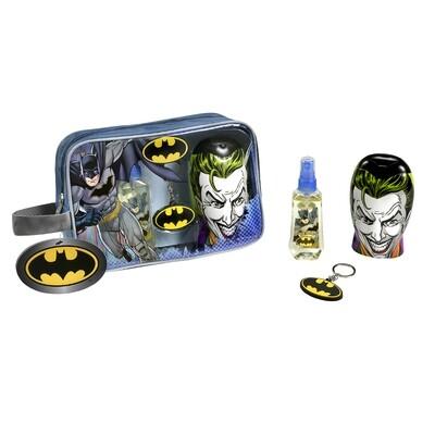 Martinelia Batman Bath Toilet Bag