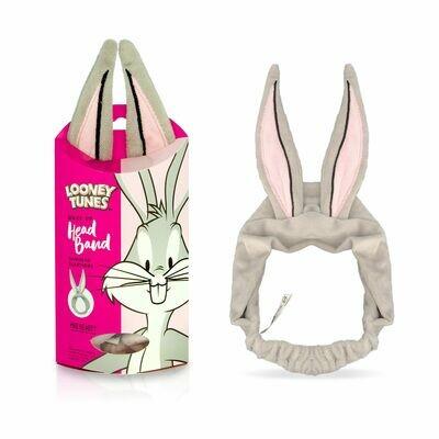 Disney Headband Bugs Bunny