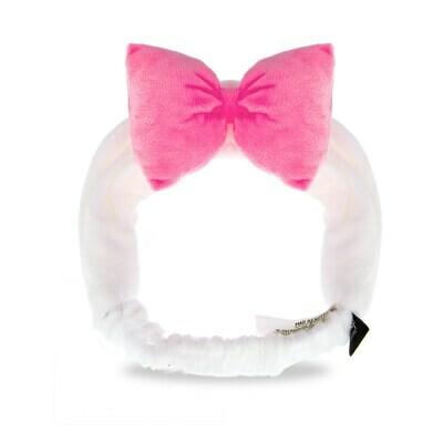 Disney Headband Daisy Duck