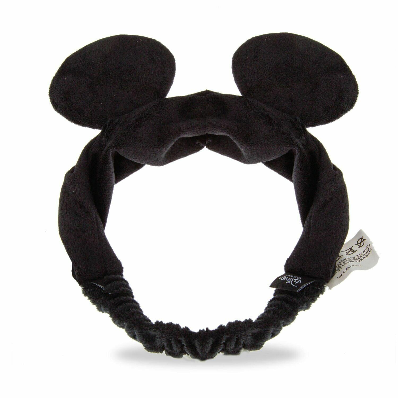 Disney Headband Mickey