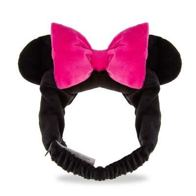 Disney Headband Minnie