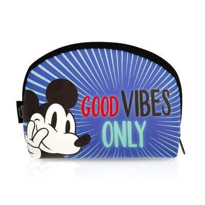 Disney Cosmetic Bag Mickey