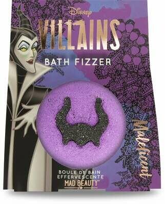 Disney Maleficent Bath Fizzer