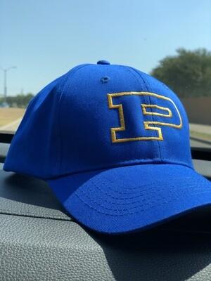 P Hat